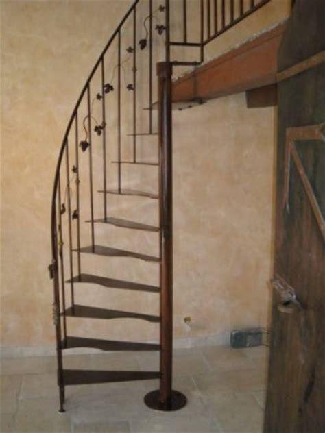escalier pour mezzanine castorama 28 images escalier pliable pour mezzanine dootdadoo id