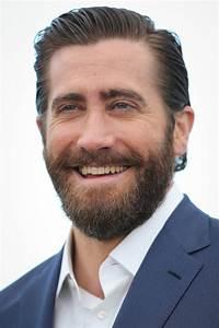 Photos : Cannes 2017 : Jake Gyllenhaal, torride, charme ...