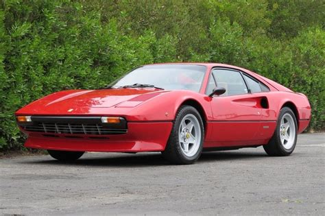 308 Gtb For Sale by 1977 308 Gtb For Sale Mcg Marketplace