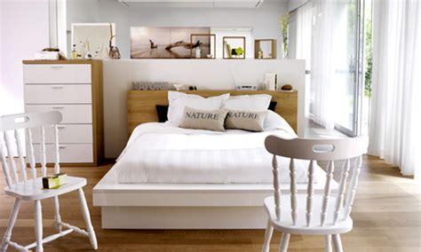 modele deco chambre chambre adulte nature meilleures images d 39 inspiration