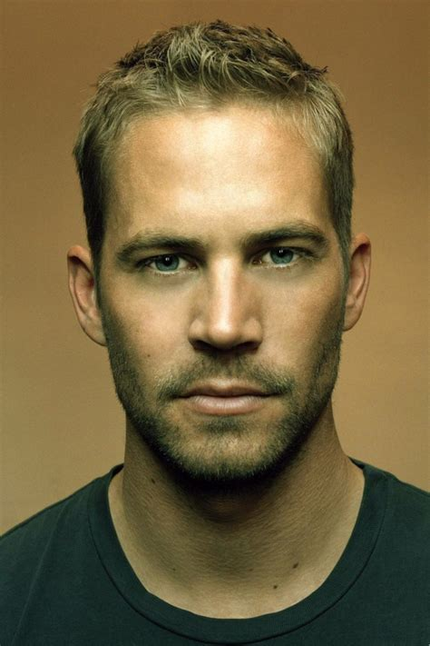 paul walker paul walker the fast and the furious wiki fandom powered by wikia