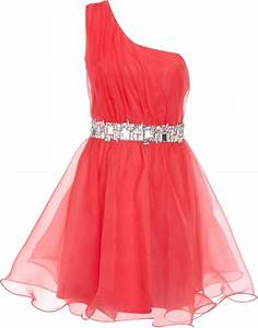 Homecoming Dresses For 6th Grade - Holiday Dresses