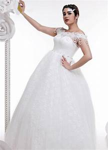 14 cheap wedding dresses under 100 getfashionideascom for Wedding dresses for under 100