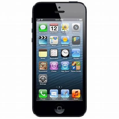 Iphone Apple Ifone Iclarified Series