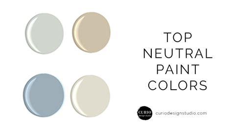 best neutral paint colors 2015 uk 28 best neutral paint colors 2015 uk sportprojections