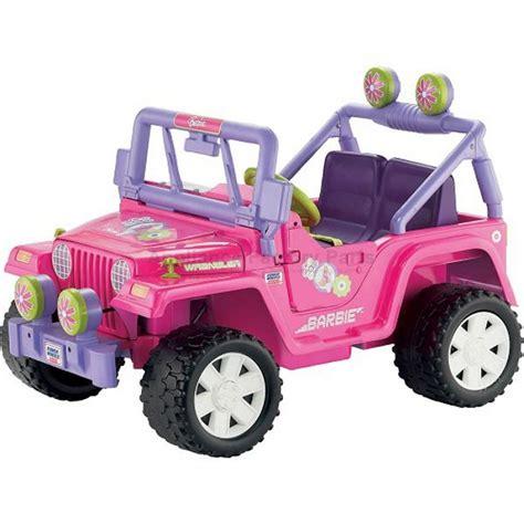 power wheels jeep barbie power wheel w1652 parts for power wheels