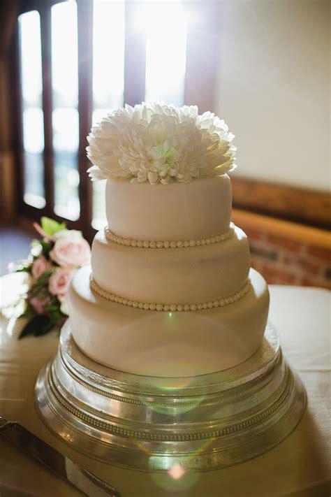 claire sam rustic wedding dreams  true sandhole