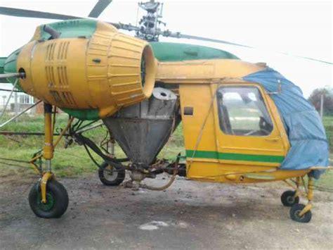 kamov ka  helicopter  kamov ka