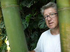 Wie Schnell Wächst Bambus : superschnell wachsender bambus sichtschutz im garten ebay ~ Frokenaadalensverden.com Haus und Dekorationen