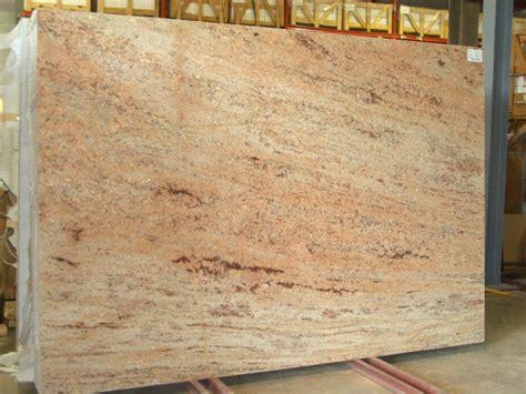 plaque marbre cuisine plan de travail granit marbre quartz de quartz