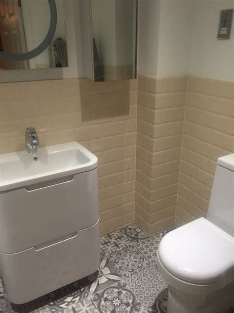 water solutions for shower uppingham bathroom and shower room all water solutions 12