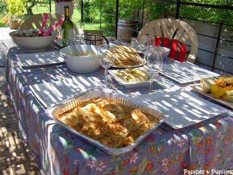 cuisine libanaise mezze recette de mezze libanais
