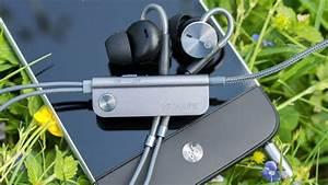 Smart Home Systeme Test 2016 : huawei am180 ohrh rer mit noise cancelling im test techtest ~ Frokenaadalensverden.com Haus und Dekorationen