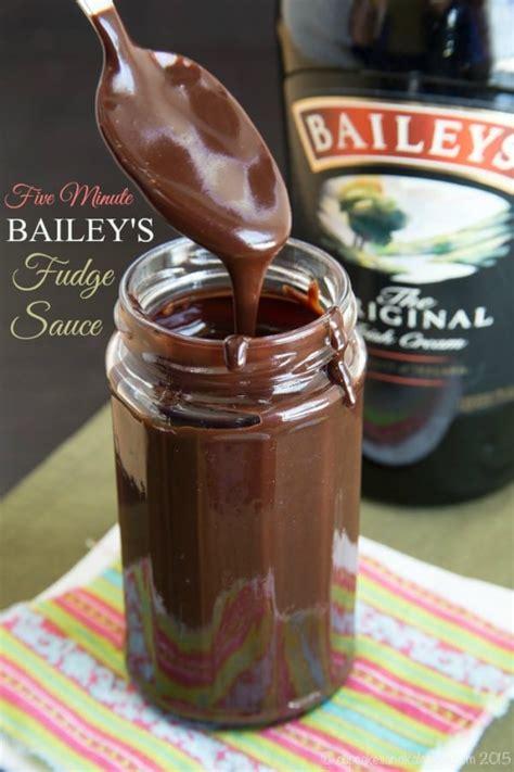 baileys dessert recipes pretty  party party