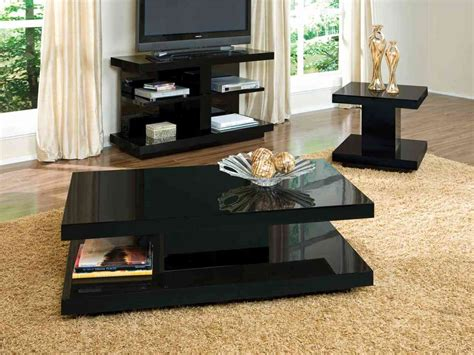 virrea rectangular glass black wooden living room furniture mariorange com