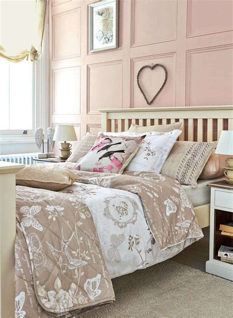 brown and pink bedroom ideas 71 best images about pink amp brown master bedroom ideas on 18384 | b8ddb46674310ad9fef64ca89367a189 vintage style bedrooms shabby chic bedrooms