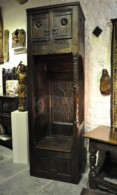 antique oak chairs oak settles antique oak armchairs