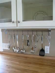 ikea kitchen storage ideas ikea kitchen storage