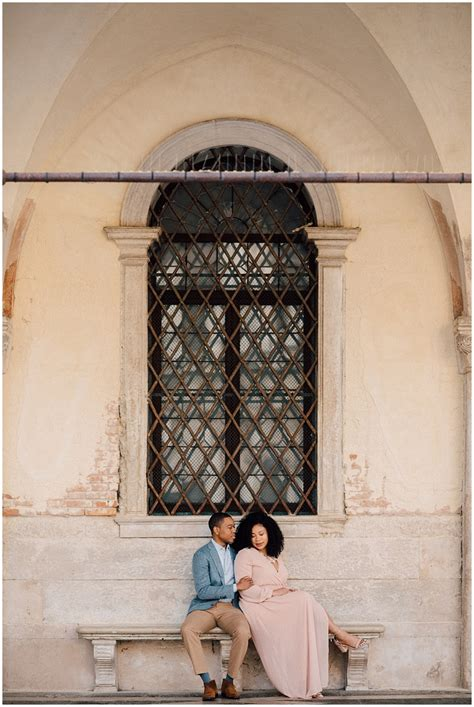 Fine art Engagement photographer in Venice - Italy ...
