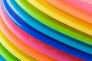 Full Color Screen Printing