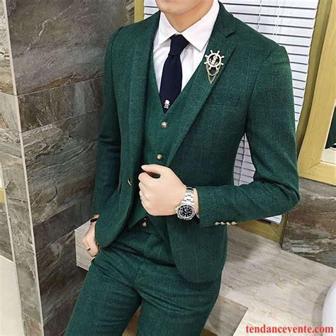 costume mariage grande taille costume mariage homme grande taille slim robe mari 233 e