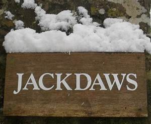 Tim Soar | Jackdaws Music Education Trust