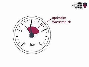 Heizung Verliert Wasserdruck Ursachen : ihre heizung verliert druck ursachen und l sungen ~ Frokenaadalensverden.com Haus und Dekorationen