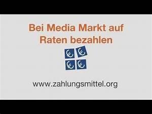 Media Markt Rechnung Pdf : ratgeber ratenzahlung finanzierung bei media markt ~ Themetempest.com Abrechnung
