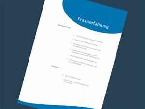 Bewerbung Online Anschreiben : bewerbung als muster ~ Yasmunasinghe.com Haus und Dekorationen