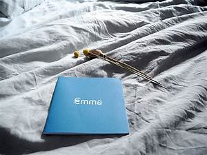 Matratze 100 Tage Testen : sleeping in the clouds die emma matratze im test und im ~ A.2002-acura-tl-radio.info Haus und Dekorationen