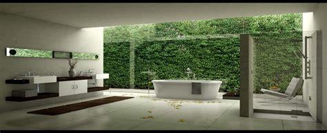 Master Bedroom Design Ideas - 15 amazing bathrooms ideas
