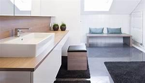 Badezimmer Planen Ideen : badezimmer planung ideen verschiedene ~ Michelbontemps.com Haus und Dekorationen