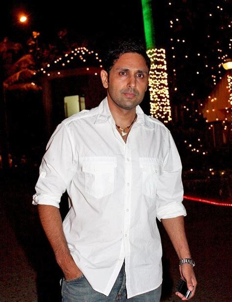 Parvin Dabas Wiki, biodata, affairs, Girlfriends, Wife, Profile, Family, Movies - Go profile all ...