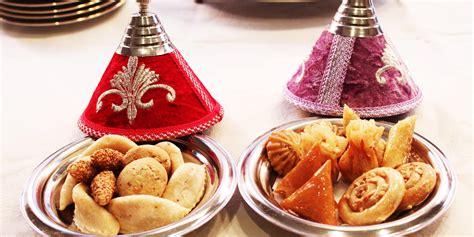 exposé sur la cuisine marocaine maroc archives page 6 sur 13 carsalis