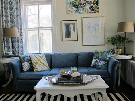Blaues Sofa Welche Wandfarbe Ostseesuchecom