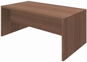 Schreibtisch 90 Cm : schreibtisch x time 45 180 x 90 cm dekor nussbaum ~ Whattoseeinmadrid.com Haus und Dekorationen