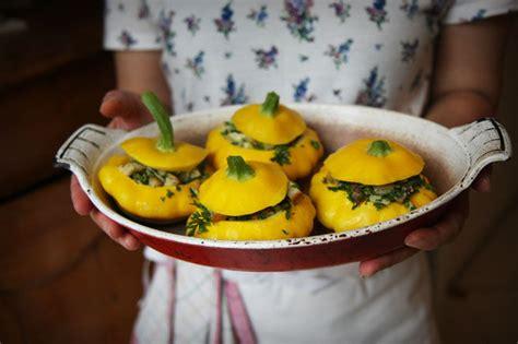 la cuisine du marche plum tuesdays la cuisine du marché plum lyon