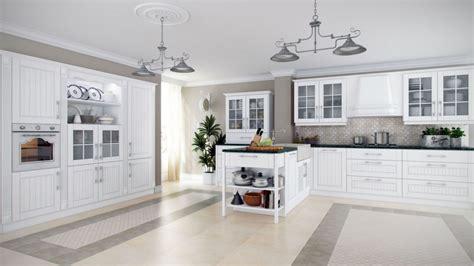 mobiliario de cocina en madrid muebles de cocina los