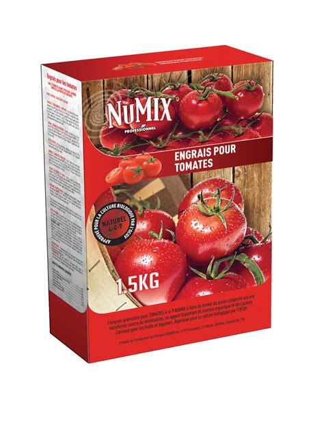 engrais naturel pour tomates 4 4 9 numix nuway