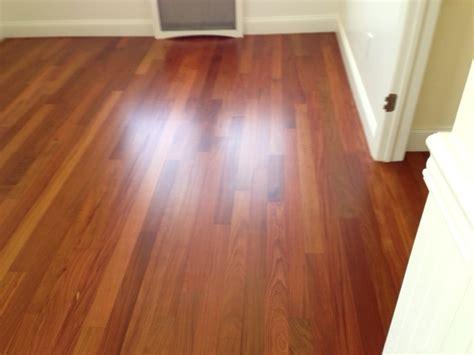 hardwood floors nyc wood flooring gallery hardwood flooring installation wood floors nyc