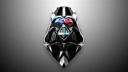 Vader Darth Wars Star Desktop Wallpapers Pixelstalk