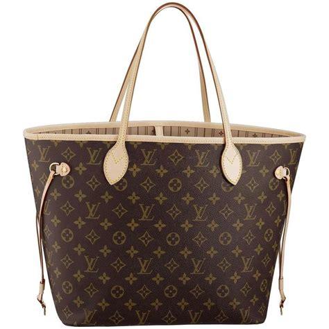 louis vuitton bags cheap bags store replica louis vuitton handbags outlet