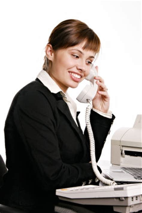 ways to answer the phone ways to answer the phone business coaching business