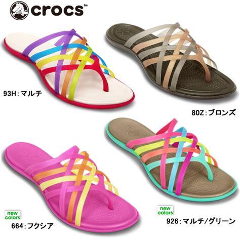 select shop lab  shoes huarache flip flop