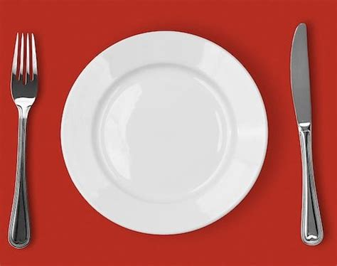 social quandary   week  cheap dinner guest chatelaine