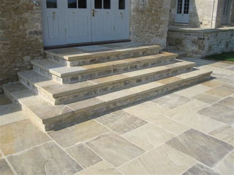 25 best ideas about garden paving on paving