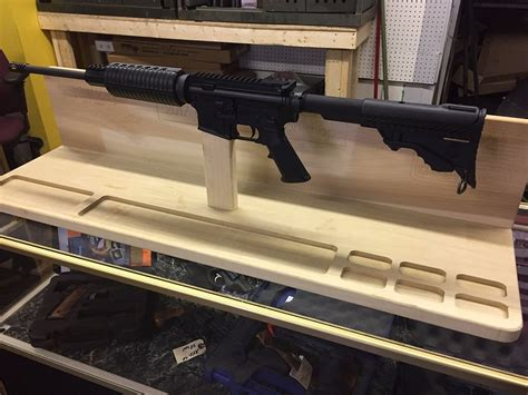 cheap gunsmith workbench find gunsmith workbench deals