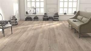 sol stratifie select chene chaule 1599 eur m2 sol With parquet flottant salon