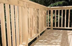 Bretter Für Terrasse : balkongel nder gschwander holzhandel ~ Whattoseeinmadrid.com Haus und Dekorationen