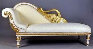 Chaise Lounge Sofa Comfortable Lounge Furniture